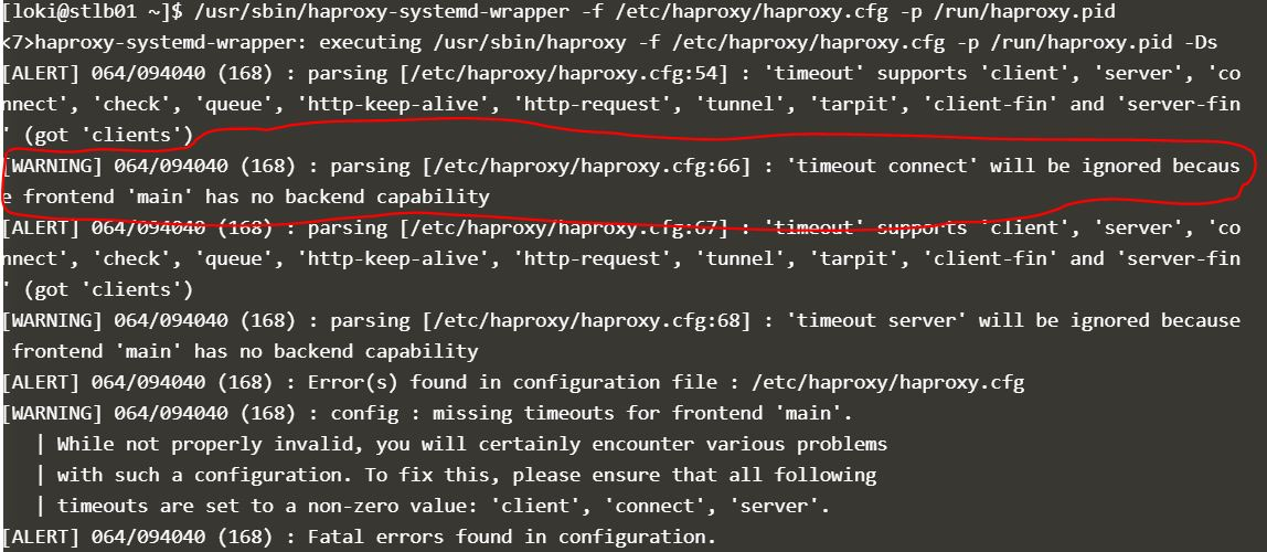 haproxy_issue1