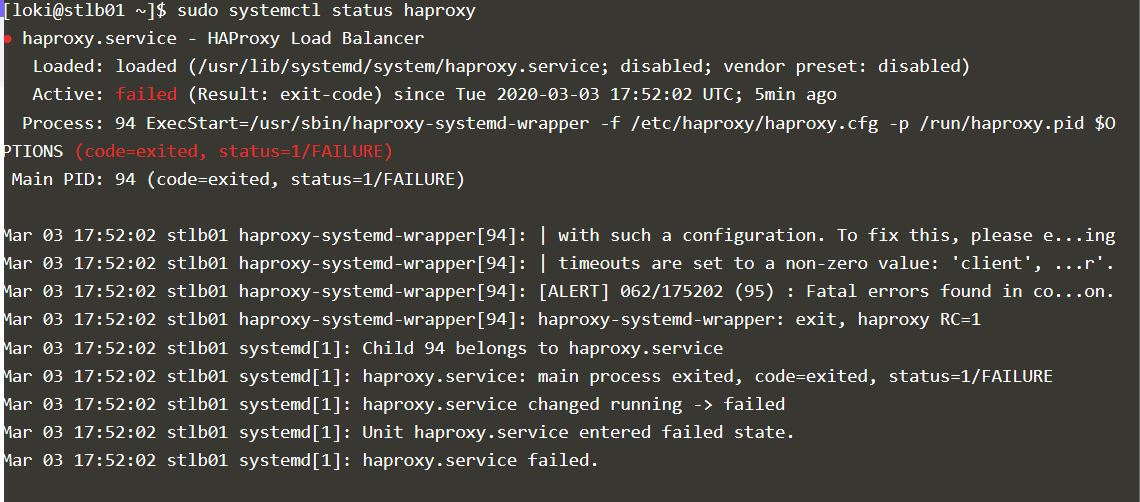 haproxy_issue